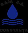 PROIECTUL REGIONAL DE DEZVOLTARE A INFRASTRUCTURII DE APĂȘI APĂ UZATĂ ÎN ARIA DE OPERARE A S.C. RAJA S.A. CONSTANȚA, ÎN PERIOADA 2014-2020